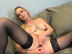 gorgeous-abbey-brooks-is-masturbating-solo