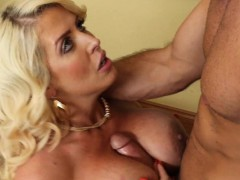 big tits blonde parent teacher fuck alura 'tnt' jenson xxx.harem.pt