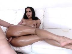 anal-slut-supreme-abby-lee-brazil-getting-railed-so-deep