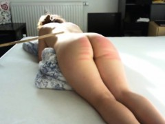 hard-caning-lessons-for-slave-lena