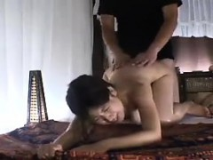 sultry-babe-has-a-masseur-giving-her-the-intense-pounding-s