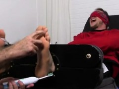 Nude Football Players Feet And Dicks And Dad Showing Hairy L