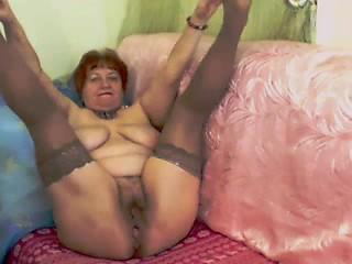 Смотреть Порно Старые Итальянки На Веб Камеру