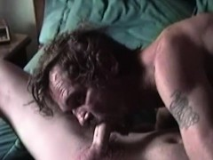 mature-amateurs-joe-and-donny-suck-dick
