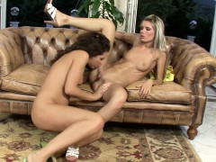 lovemaking-the-lesbian-way-with-brandy-and-dominika-on