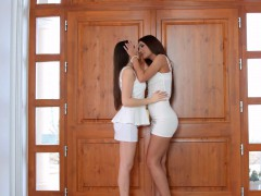alexis-brill-and-diana-dolce-in-i-missed-you-lesbian-scene