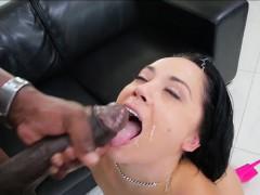 tasty-latina-kristina-gets-ass-fucked