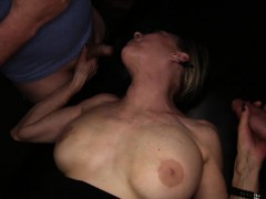 nasty-old-granny-gilf-gets-gangbanged-with-creampies