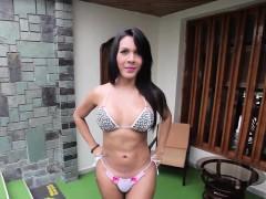 brazilian-tranny-posing-in-sexy-bikini-bts