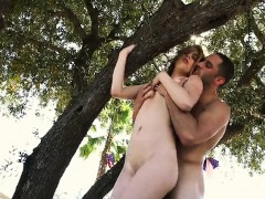 chick-blake-eden-gets-bent-over-and-jizzed-on
