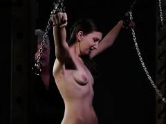 hot-pornstar-bdsm-with-cumshot