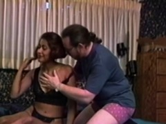 ethnic-retro-newbie-analfucked-by-old-dude