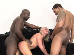 granny-fucks-two-black-guys-in-hardcore-threesome