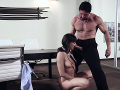 glamorous-submissive-gets-disciplined-by-dom