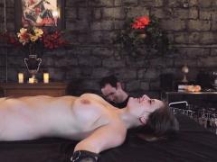 bound-pornstar-babe-toyed