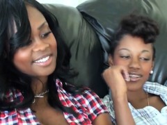 ebony-babes-play-with-a-white-slave