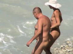 skinny-wife-fucked-on-voyeur-beach-by-fat-hubby