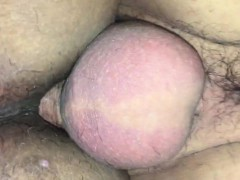 defonce-anale-grosse-kafrine-big-b-randee