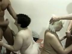 Spanish Ladies Going