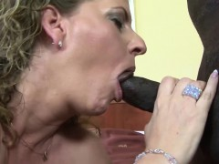 euro-chubby-cougar-first-time-fucking-black-man-on-cam