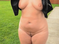 mature-woman-outside-comes-with-a-hope
