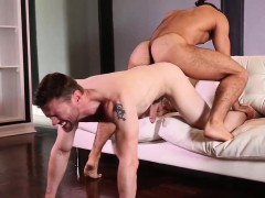 dennis-west-gets-his-man-hole-drilled-by-diego-sans-cock