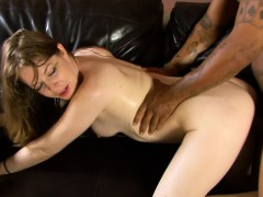 young-wife-fucked-by-black-man-in-front-of-husband