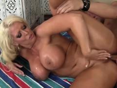big-titties-and-big-butt-anal