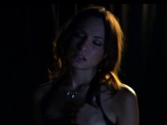 amber-rayne-strip-club-slayer-2