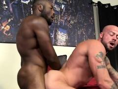 big-dick-boy-hardcore-anal-sex-and-cumshot