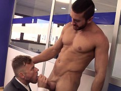 muscle-boy-anal-sex-and-cumshot