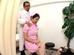 bodacious-asian-nurse-with-sexy-legs-gets-her-fabulous-body