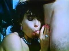h-crouaziera-tis-partouzas-greek-vintage-xxx-full-movie-d