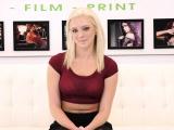 FetishNetwork Tiffany Watson blonde teen
