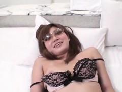superb-lingerie-hardcore-fuck-with-asian-mariko