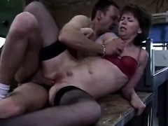 ruthless-sex-for-french-mommy-allyson-from-1fuckdatecom