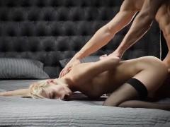 xchimera-elite-voyeur-fantasy-fuck-with-blonde-katy-rose