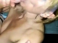 milf-makes-when-she-swallows-him-shout