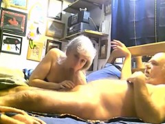 hot-old-couple-fuck-in-webcam-by-oopscams