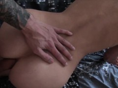 anal-virgin-destroyed-by-big-cock