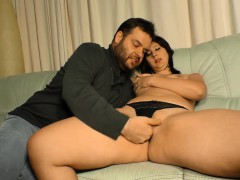 deutschland-report-dirty-sex-reportage-with-german-amateur