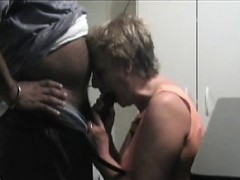 fat-mature-wife-gets-interracial-violeta-from-1fuckdatecom
