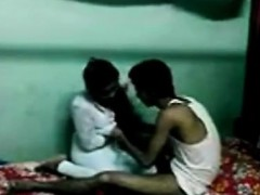 Desi Indian Young College Lovers Fucking Porn Video