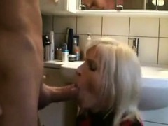 blonde enjoys backdoor fucking and girl licking monster fat dick xxx.harem.pt