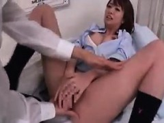 sultry-asian-girl-with-perky-tits-has-her-boyfriend-licking