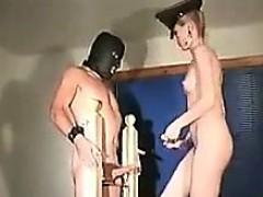 femdom-women-fingering-and-sounding-cocks-compilation