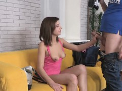 playgirl-comes-for-a-casting-and-seduces-a-lustful-cameraman