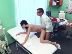 horny-doctor-records-sex-with-sexy-patient