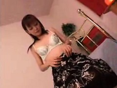 foxy-asian-teen-undresses-and-shows-her-ass-before-he-toys