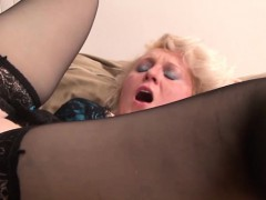 black-cock-craving-for-granny-in-hardcore-interracial-porno